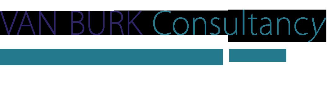 Van Burk Consultancy